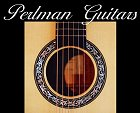 Perlman Guitars icon